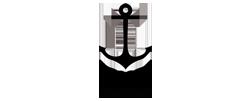 Permis bateau Lorient